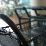 登録販売者がスーパーマーケットの中途採用求人へ転職するコツ