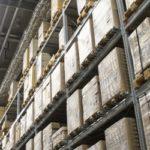 登録販売者は倉庫や工場でも働ける?物流求人へ転職するコツ