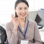 登録販売者の内勤転職は可能?デスクワークやコールセンター求人とは