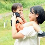 登録販売者は母子家庭でも仕事可能!離婚したシングルマザーの求人選び