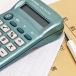 登録販売者の月給・年収手取り平均は?業態別の給料と転職求人の特徴