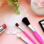 ドラッグストアで化粧品担当に転職する!登録販売者の美容部員求人