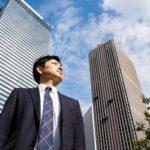 男性の登録販売者が給料・年収アップを実現する転職求人